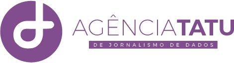 Agência Tatu de Jornalismo de Dados