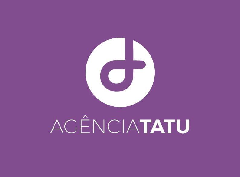Agência Tatu de Jornalismo de Dados - logotipo - Alagoas